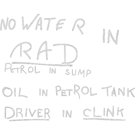 uk_no_water_in_rad_822f0bf037a3cd3bb2c5c