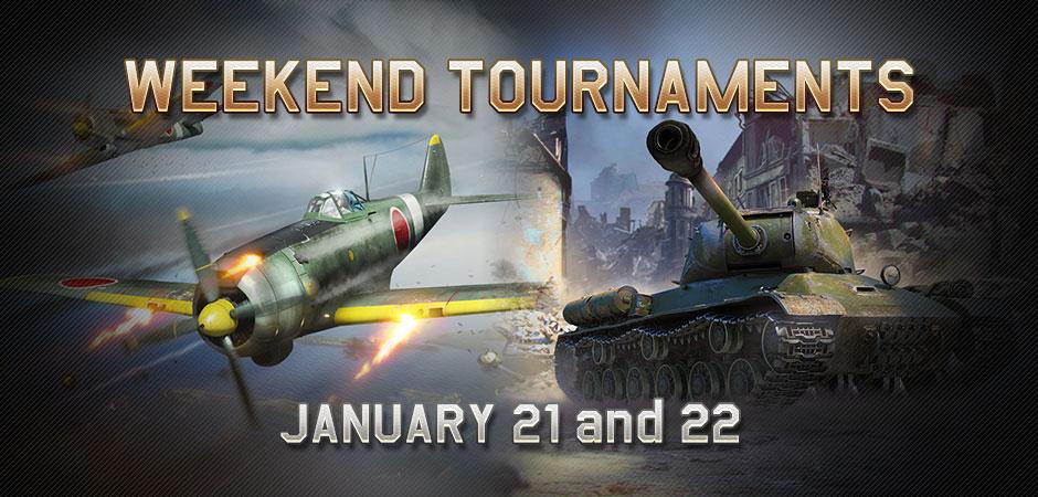 Weekend_Tournaments_EN_14284f431792c4b19