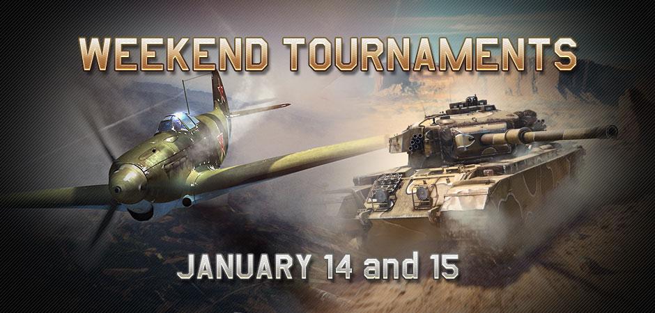 Weekend_Tournaments_EN_c5be7fe37da871da8