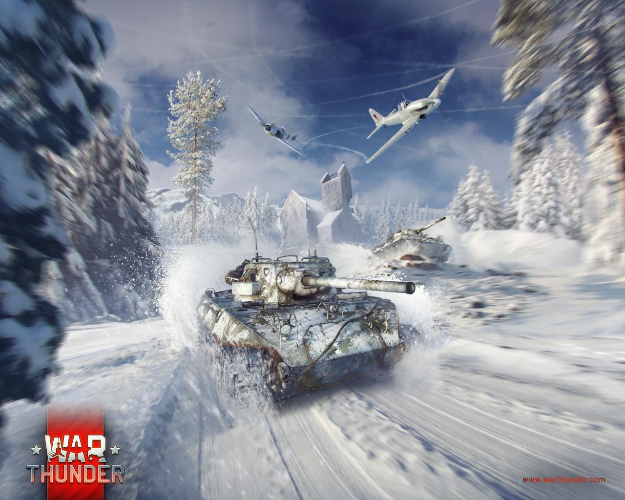 Winter challenge download | bestoldgames. Net.