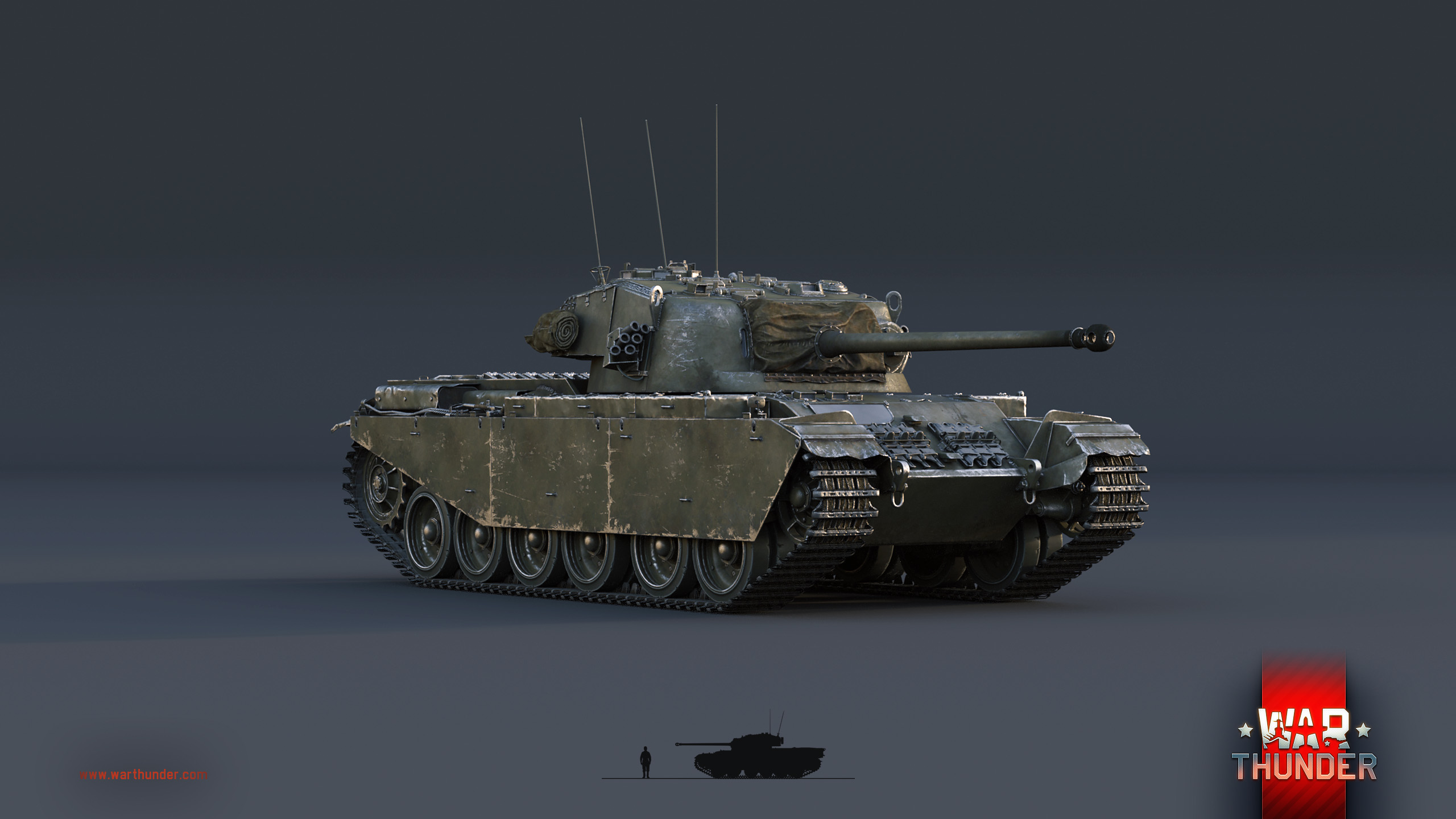 matchmaking t14 Time to consider matchmaking russia's favorite new armata tank [with america's ex-favorite antitank missile, the tow google hosting, cloud hosting, email dom.