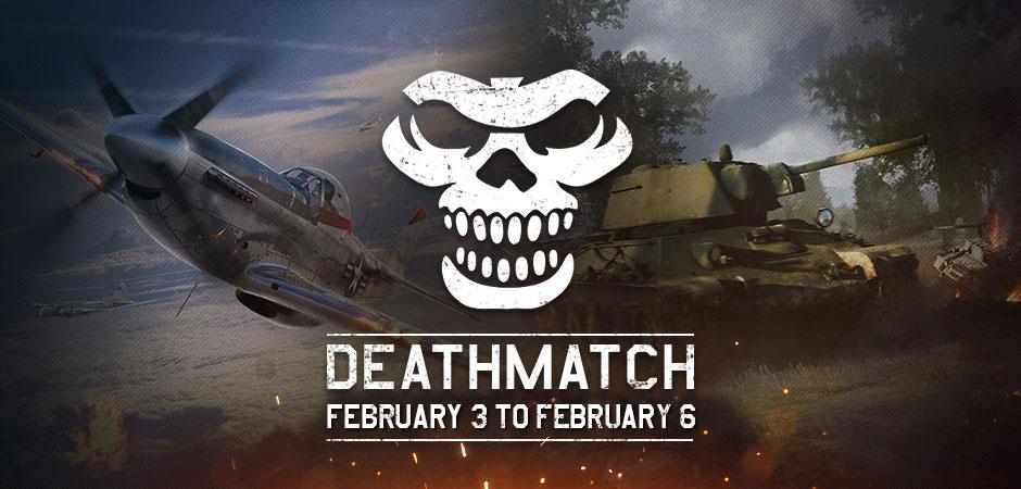 news_deathmatch_20170203_en_6b8c22804977