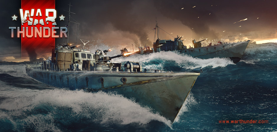 news_naval_action_england_shore_com_0b9b