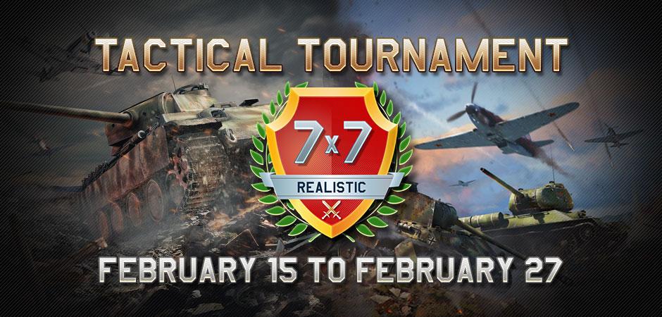 Tactical_tournament_7x7_En_9600c74798ae6