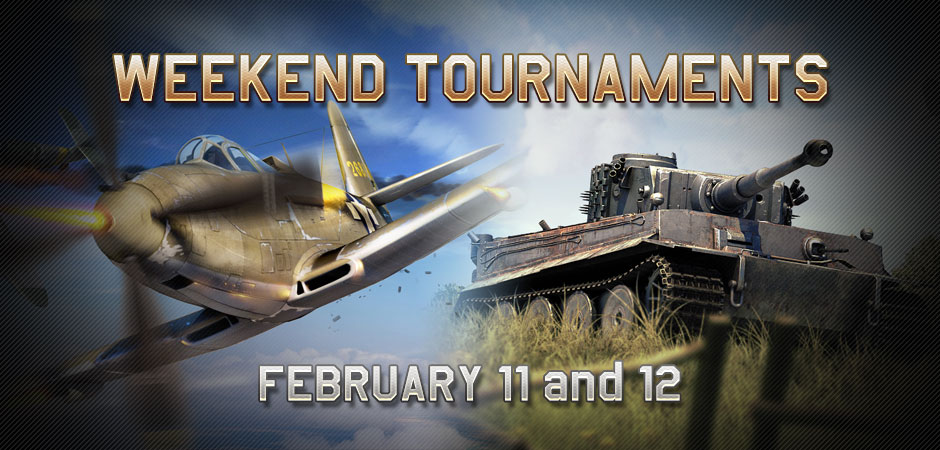 Weekend_Tournaments_20170211_EN_a2e8433d