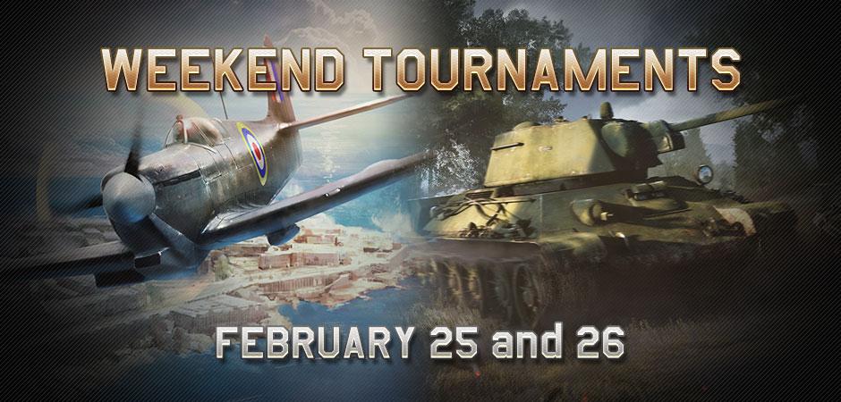 Weekend_Tournaments_EN_4ec8f5299ca1ed512