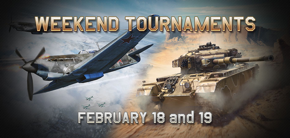 Weekend_Tournaments_EN_cff0b5889738e69c5