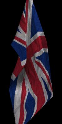 flag_britain_2cb8139bfee5f9cc82973c1ae91
