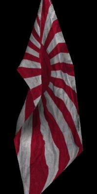 flag_japan_eddfc8f377a2b8e52cd22c9f26701