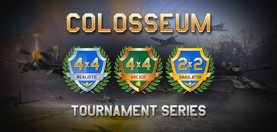 Colosseum_Tournaments_EN_ee36f5660bfce00