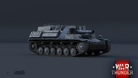 sturmpanzer_II_01_450_3e33d5b4ab9b23f412