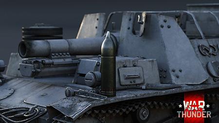 sturmpanzer_II_03_450_fdcef398048d543341