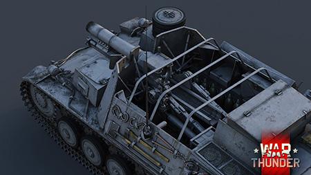 sturmpanzer_II_04_450_0ac3cc22b443a0b914