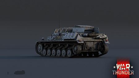 sturmpanzer_II_05_450_c208f57ff31ad9ed25