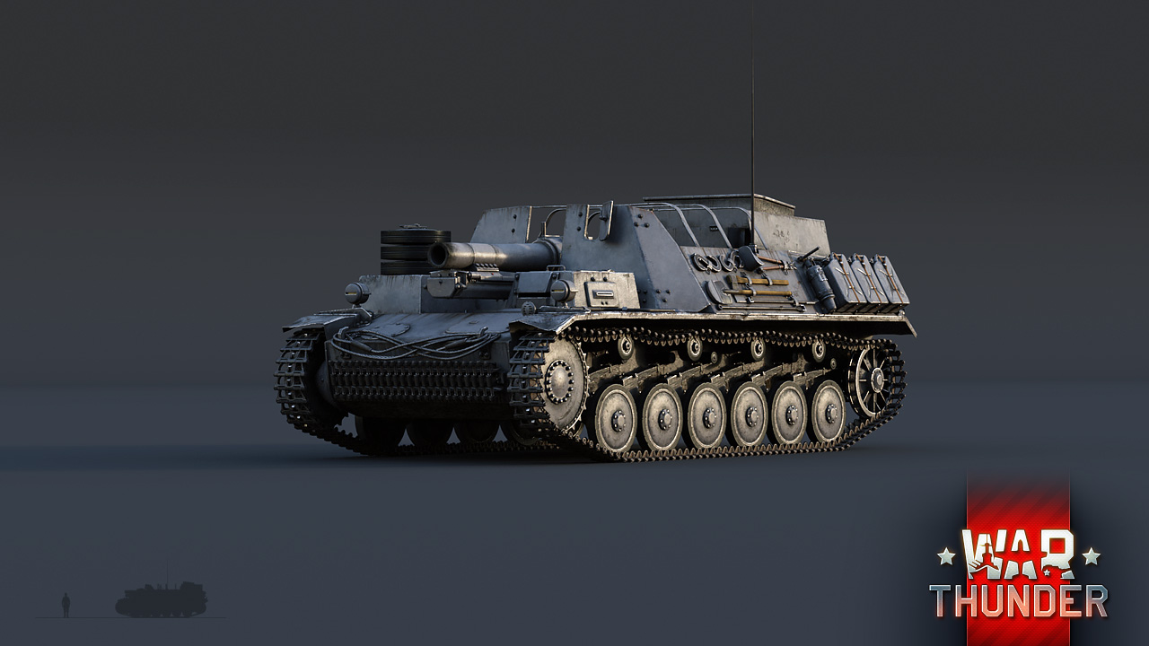 sturmpanzer_II_06_1280h720_8c3ad21b6797b