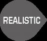 realistic_30_d5e4530fa6f741c64ca7a6535dd