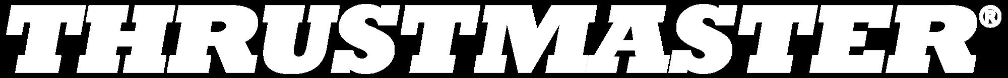 thr_logo_d9a9839bb0a104f85ee324e68337226