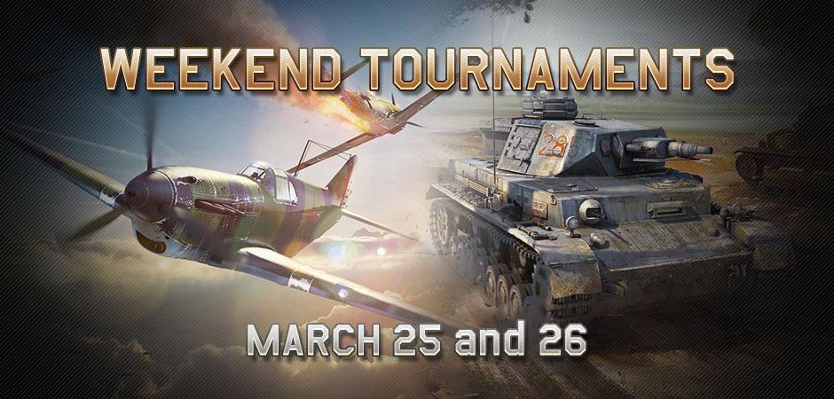 Weekend_Tournaments_EN_959252fc7e9a51269