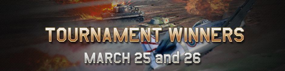 Tournament_winners_EN_245d75fdcf3850b506