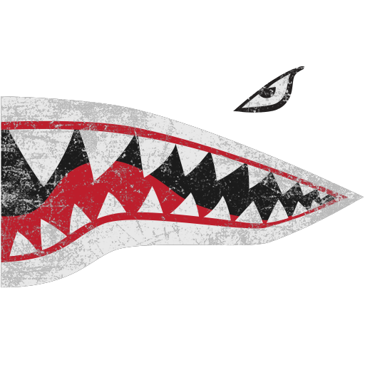 jaws3_decal_a04640e99898bc920740d45acb7d