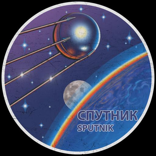 Sputnik%20(1)_80010edcb729f1ad571be525e0