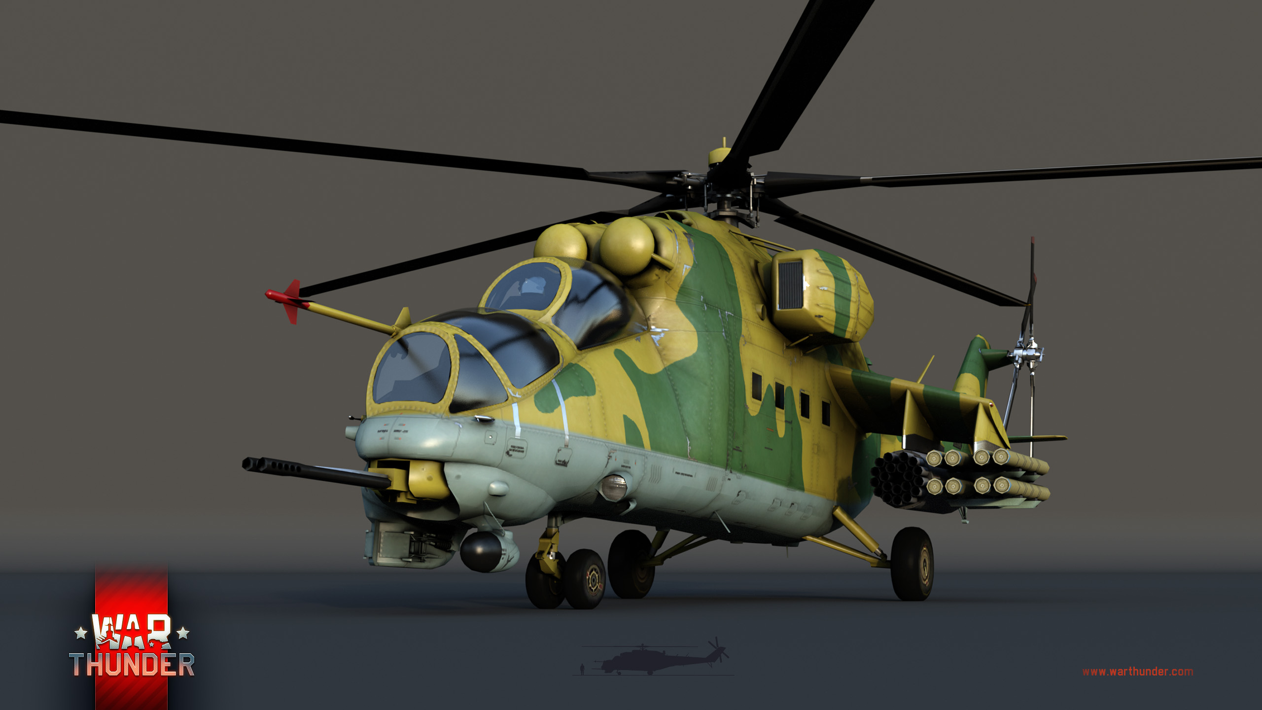 hind 24 helicopter with 4613 Development Mi 35 The Russian Hind En on Genese furthermore L as well Tir Des M1a2 Abrams En Bulgarie also Kamov Ka 50 additionally 2000379.