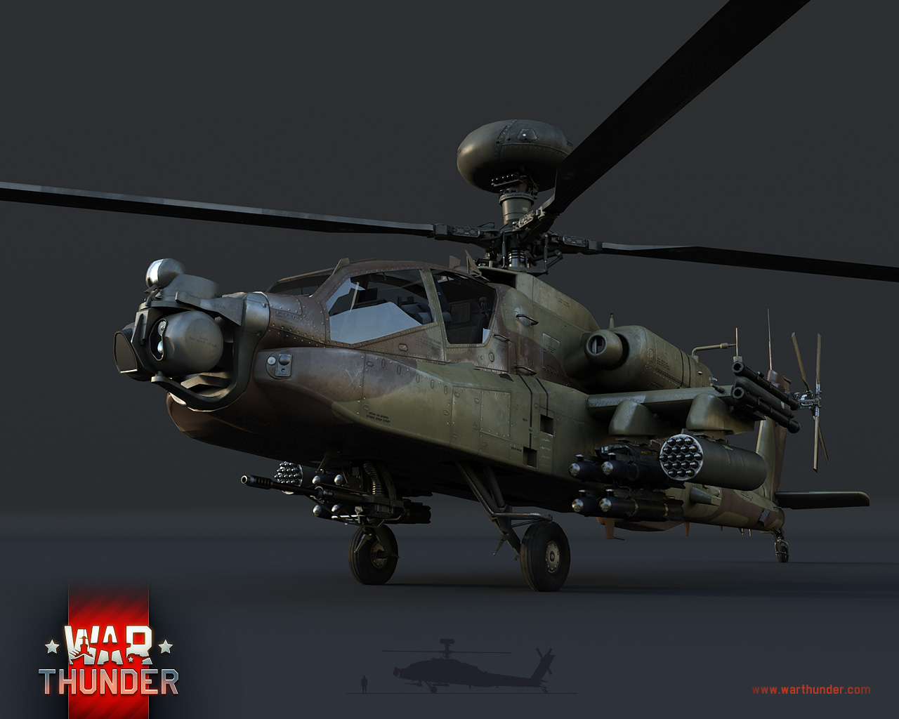 best combat helicopter simulator with 4614 Gm 64 Rotary Wing Chieftain En on 1178342332 in addition Helicopter Simulator Pc Games List furthermore 4614 Gm 64 Rotary Wing Chieftain En further A Flight Battle Ch ions Pro A Helicopter Chaos Simulator likewise Helicopter Simulator.