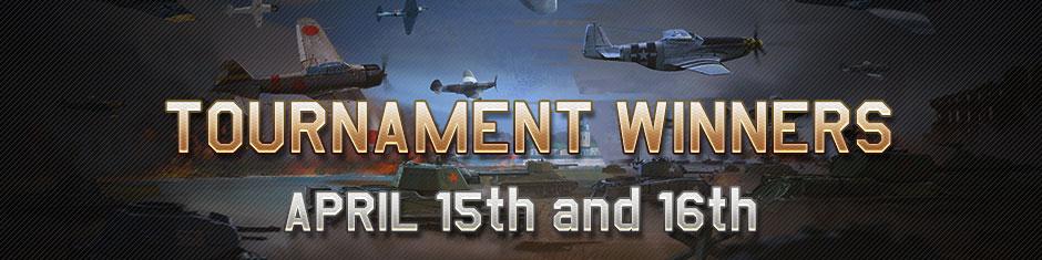 Tournament_winners_EN_f6ad22e408d09ccd54