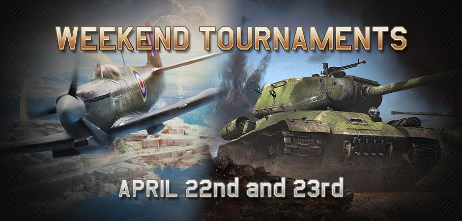 Weekend_Tournaments_EN_cadd26ef1a4172f1f