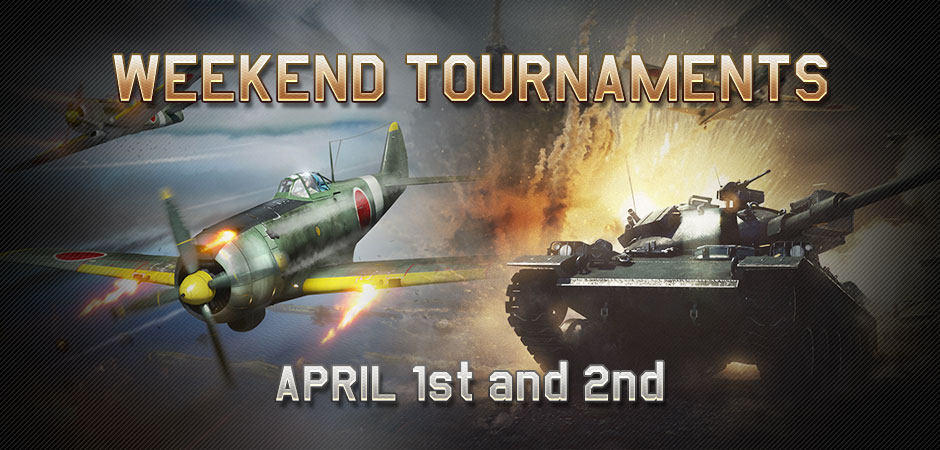 Weekend_Tournaments_EN_f0fdfdbe10657b77e