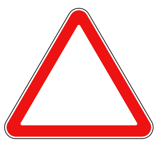 road_sign2_1d158eb6ec13b61d53186ac4368bf