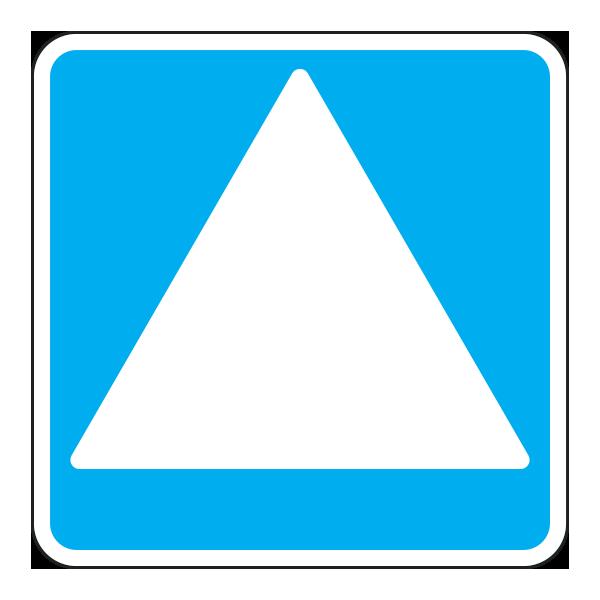road_sign5_fc39c5c4ead255d059075c10bb151