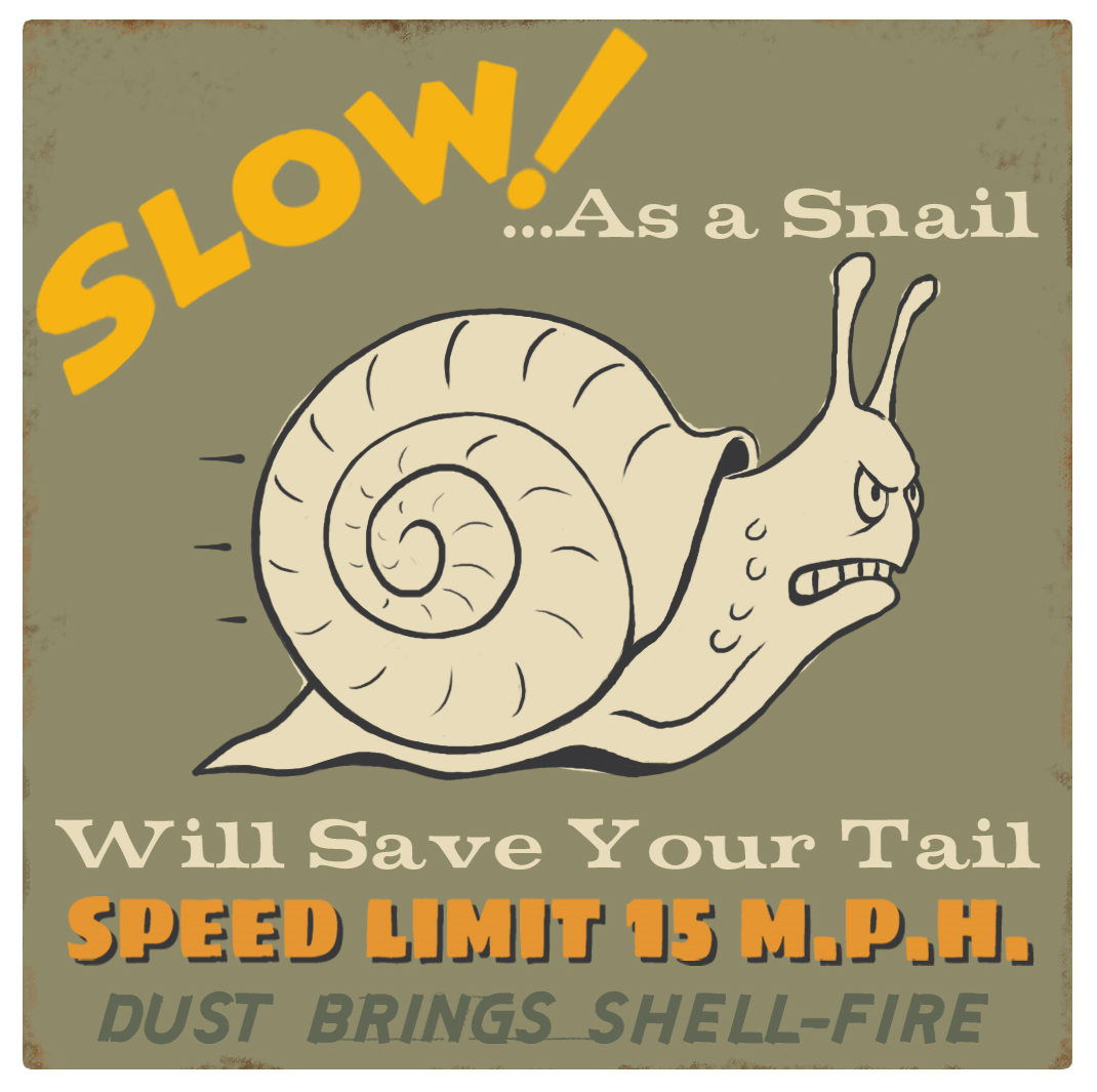 snail2_8e4c45139429878e9ad126d3c820c615.