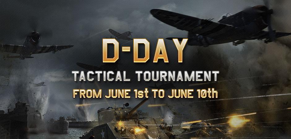 D-DAY_tournament_EN_12dd7b8a156d9ebb8d05