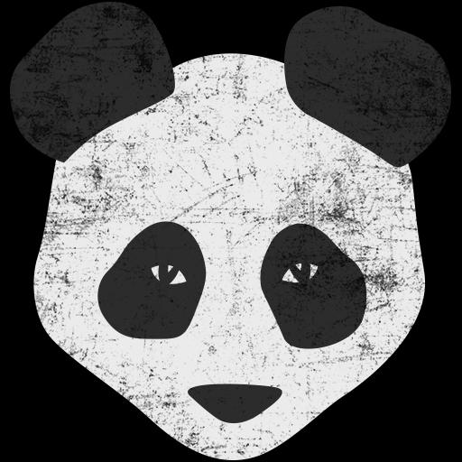 panda_decal_eb8ff506db7b3a9837b8db0f4c62