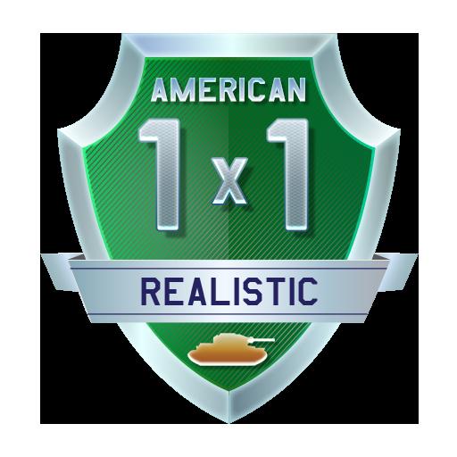 American_RB_Tank_1x1_40b035f1dd3170cd121