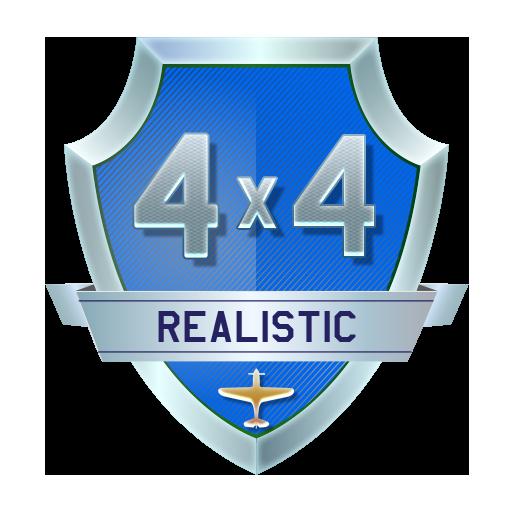 RB_Air_4x4_8122590df7f9d894a9fc982f3bec5