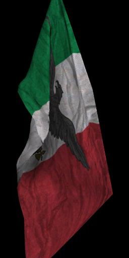 flag_italy_f84bfdc0bd98f5d9736b126cd4f7a