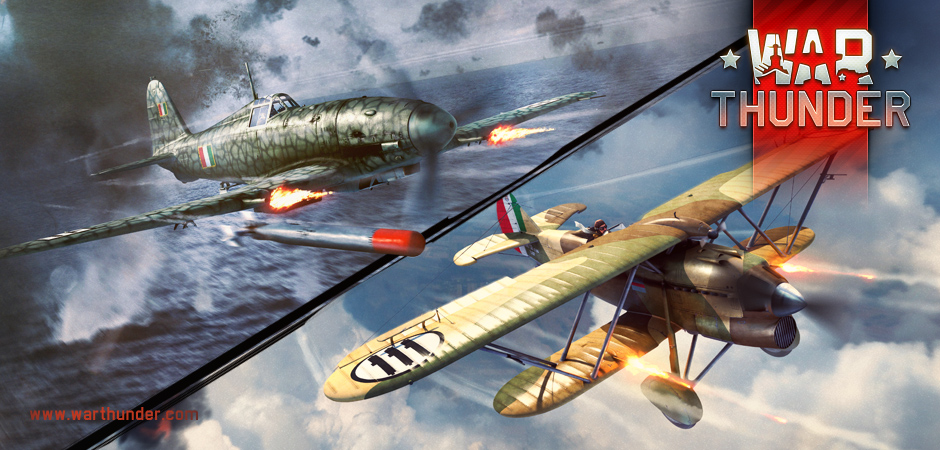 news_italian_air_forces_com_15bdcac5aea5