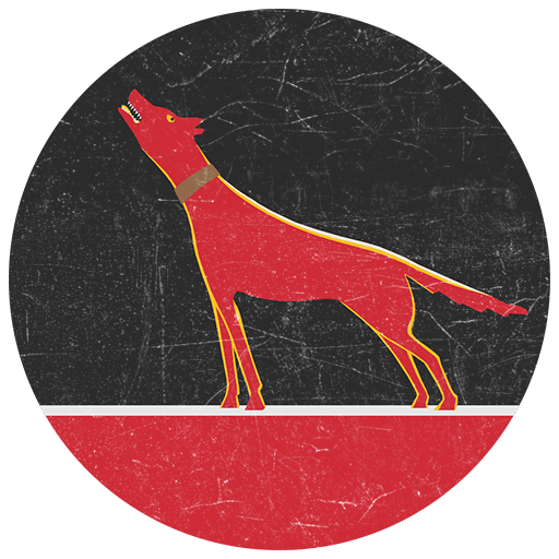 it_51o_stormo_ct_red_dog_a80953d3e98110c