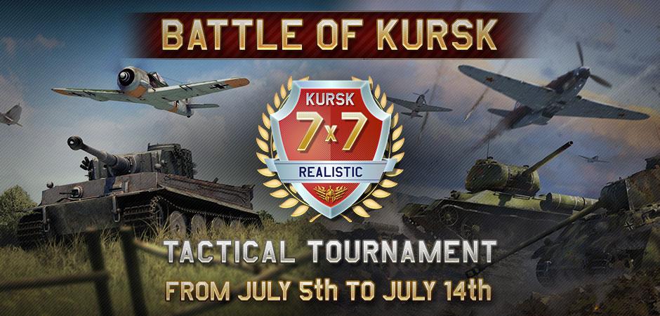 Kursk_Tournament_EN_5b266fd86cc05f869fac