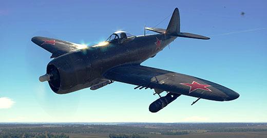 Soviet_P-47D-27_340e48b2690053b96cbb5923