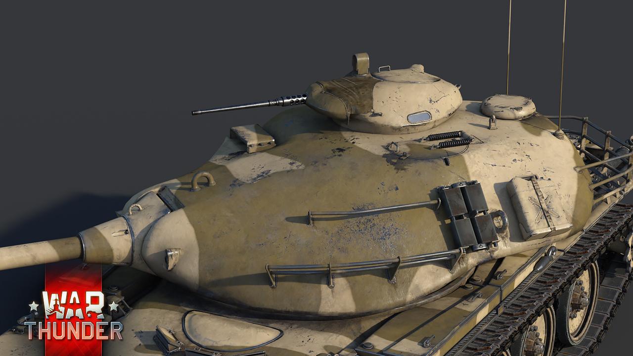 Der wahre panther panzerkampfwagen v mittlere panzer world of