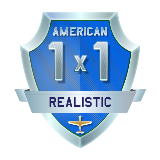 American_RB_Air_1x1_73e84795d4751b0c1e3e