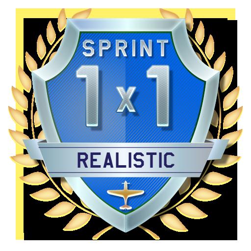 RB_Sprint_Air_1x1_4277abf43d964ea4b18286