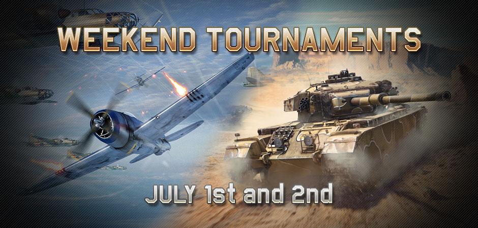 Weekend_Tournaments_EN_4e62987975056d397