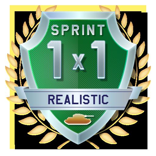 RB_Sprint_Tank_1x1_2996ccefc8d8c118b7d23