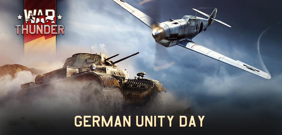 news_german_unity_day_eng_ad89f82f19fdea