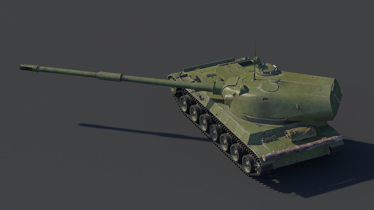 Gta v tank not in hangar   How to Get a Tank in GTA V: 9