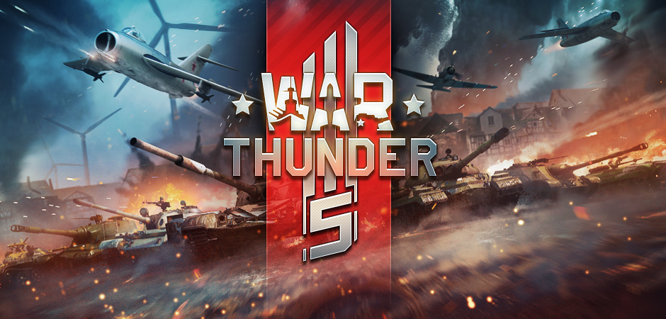war thunder assistant на пк
